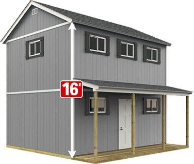 Best Sundance Series Tr 1600 In Grey You Also Have A Choice 400 x 300