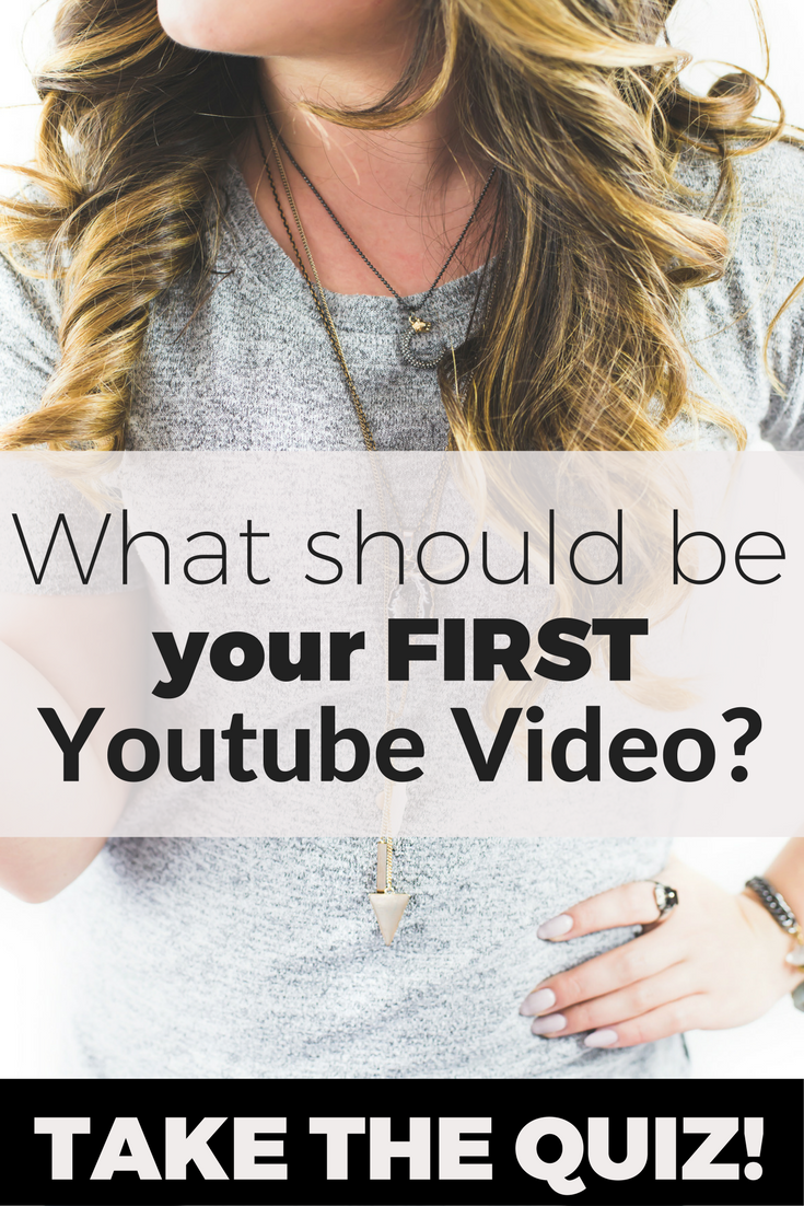 Ready To Start A Youtube Channel For Your Business But