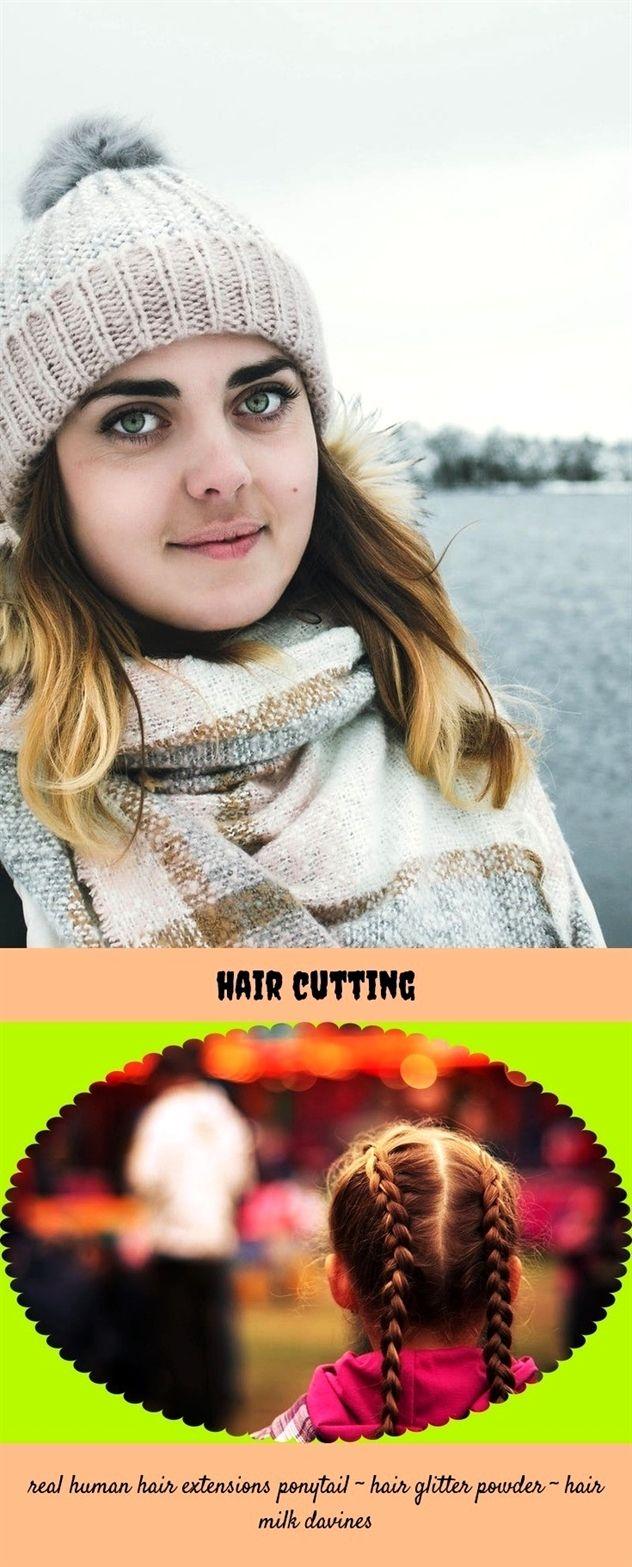 Hair Cutting102018070511125730 Hair Comb Accessories Hair Wands