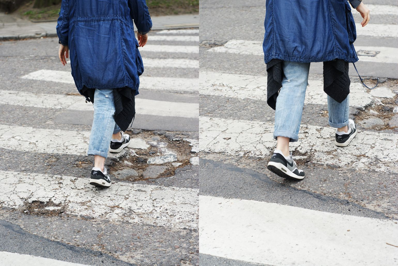 Co Mi Dal Rozwod Mom Jeans Fashion Jeans