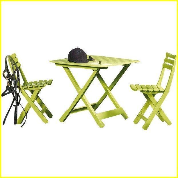 Fabulous Garten Tisch Set St hle Camping Urlaub Balkon Klappbar Stuhl Sitz Klapp Ausflug eBay