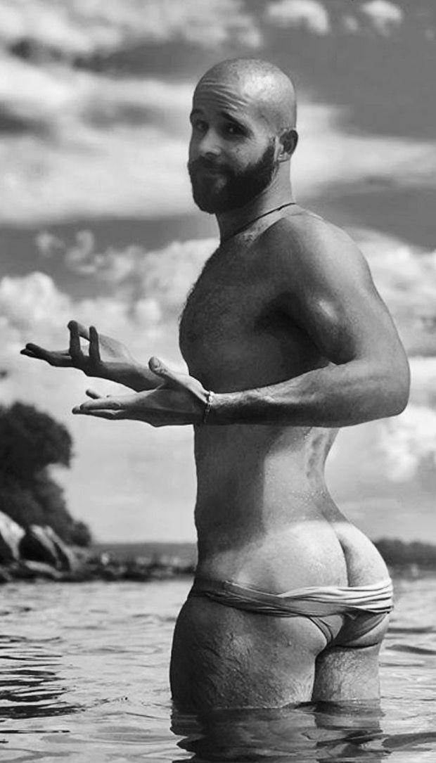 from Marcelo gay underwear bolg