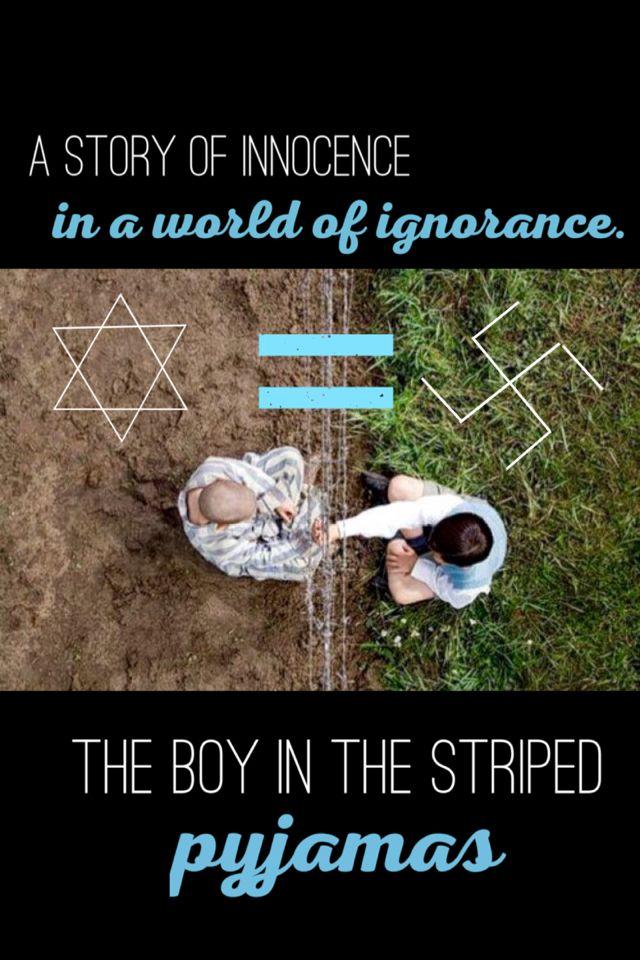 The Boy In The Striped Pyjamas John Boyne Shmuel Bruno Com