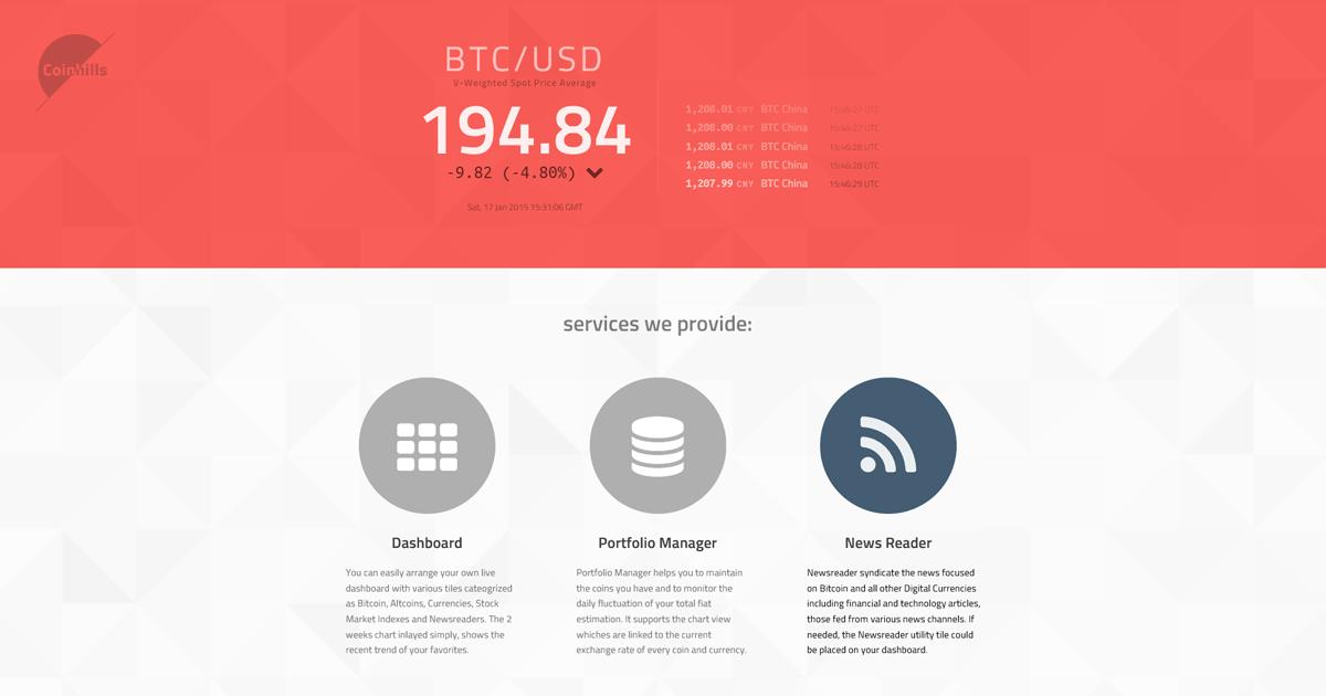 Bitcoin cryptocurrency newsreader coin hills train kleinbettingen luxembourg horaires