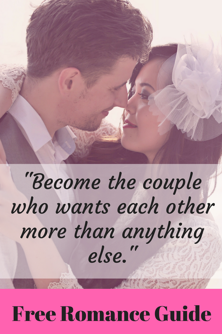 dating advice for men who love women meme quotes free