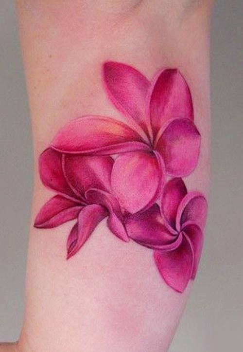 Pin by Denise Mendoza Favorite on tattoo ideas | Pinterest ...