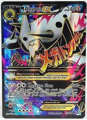 Pokemon Cards Lot Mint Secret Ultra Rare Shaymin Ex 77108 Vs