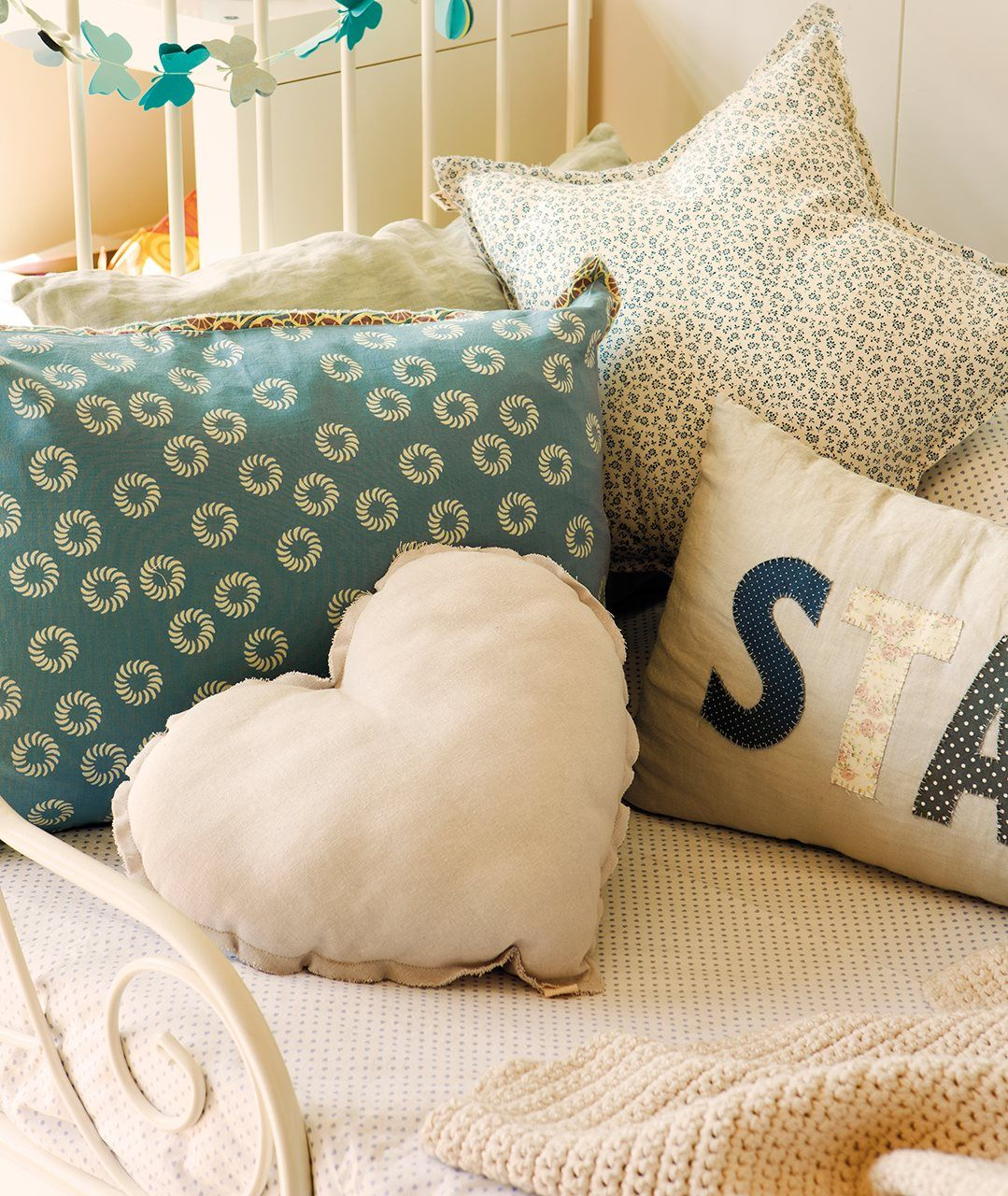 Картинки на подушке смотреть онлайн