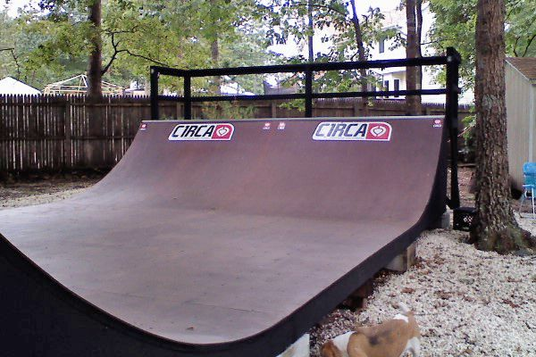 Ramp Surface Is A Skateboard Ramp Materials Dealer Of Skatelite Pro And Ramp  Armor And A Resource For Ramp Plans And Templates.