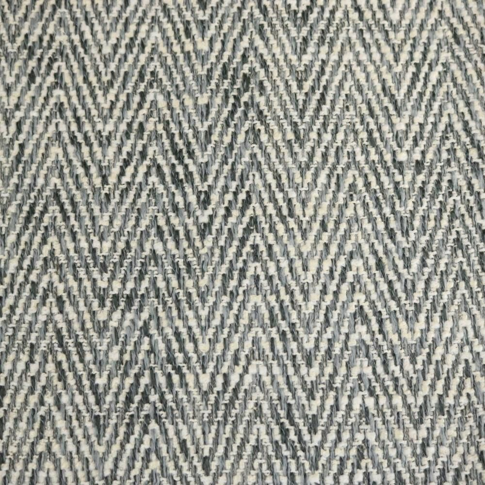 Shelby Textured Small Scale Chevron Pattern Upholstery Fabric