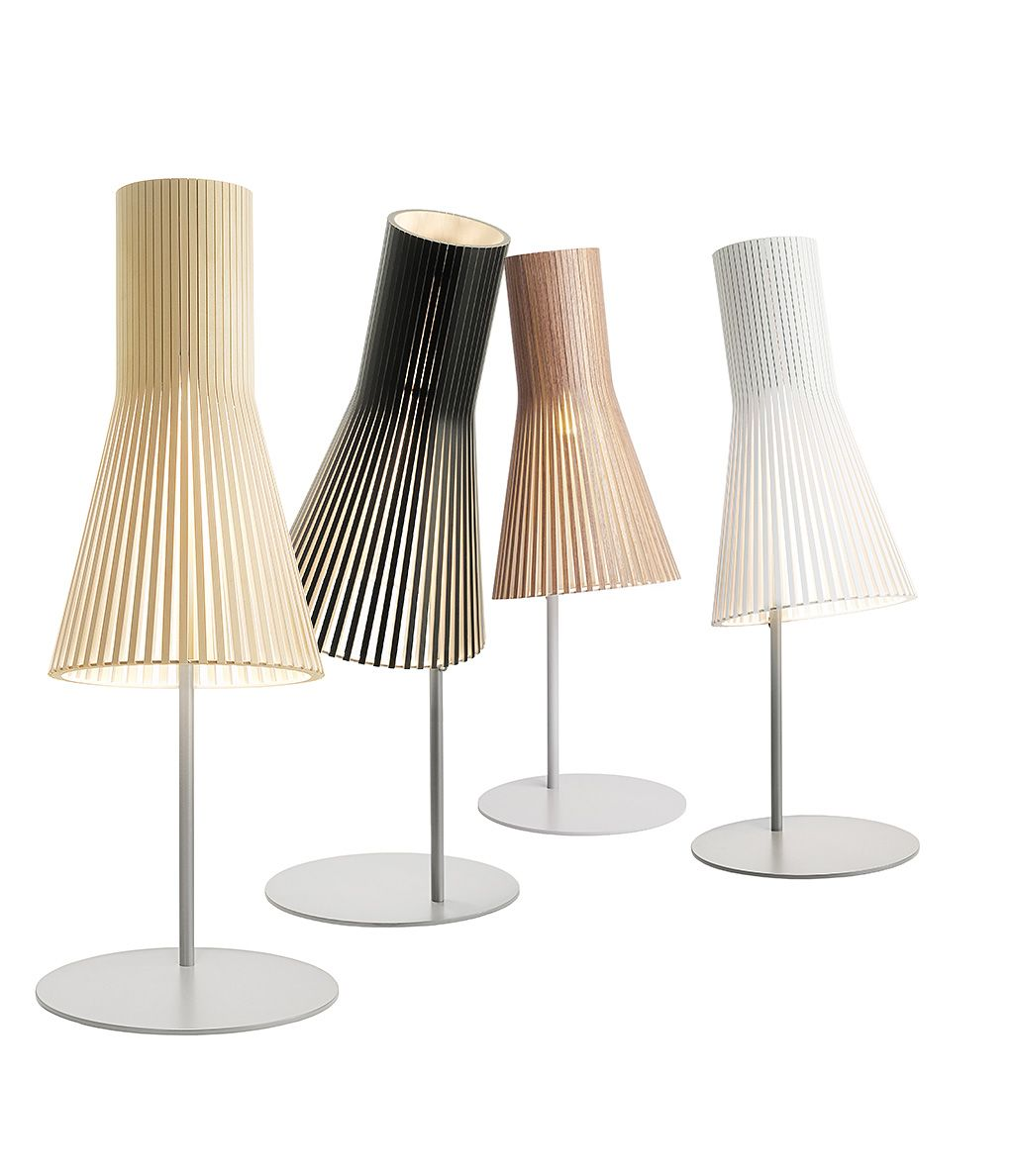 10 unique table lamp design with unusual design ideas interior - Find This Pin And More On Lighting Enjoy Secto 4220 Table Lamp And All Secto Design