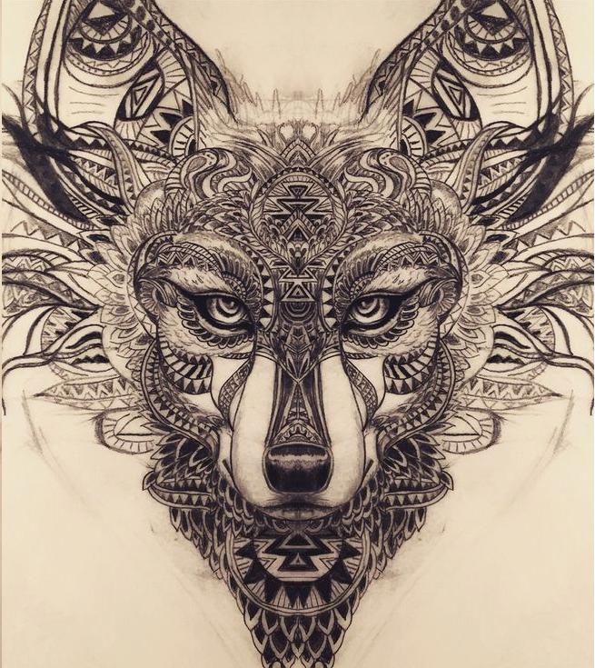 Full Sleeve Tattoo Definition: Full Sleeve Tattoos With Meaning #Fullsleevetattoos