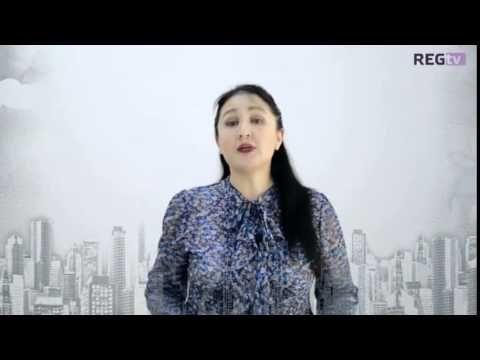 Сколько педофилов в Казахстане? - Regtv.kz - портал региональных новостей, эксклюзивное видео, срочные видеоновости Казахстана