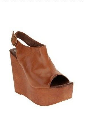 da8ff2fbadd89a Shop Jeffrey Campbell Wedge at Urban Outfitters today. We carry all the  latest styles