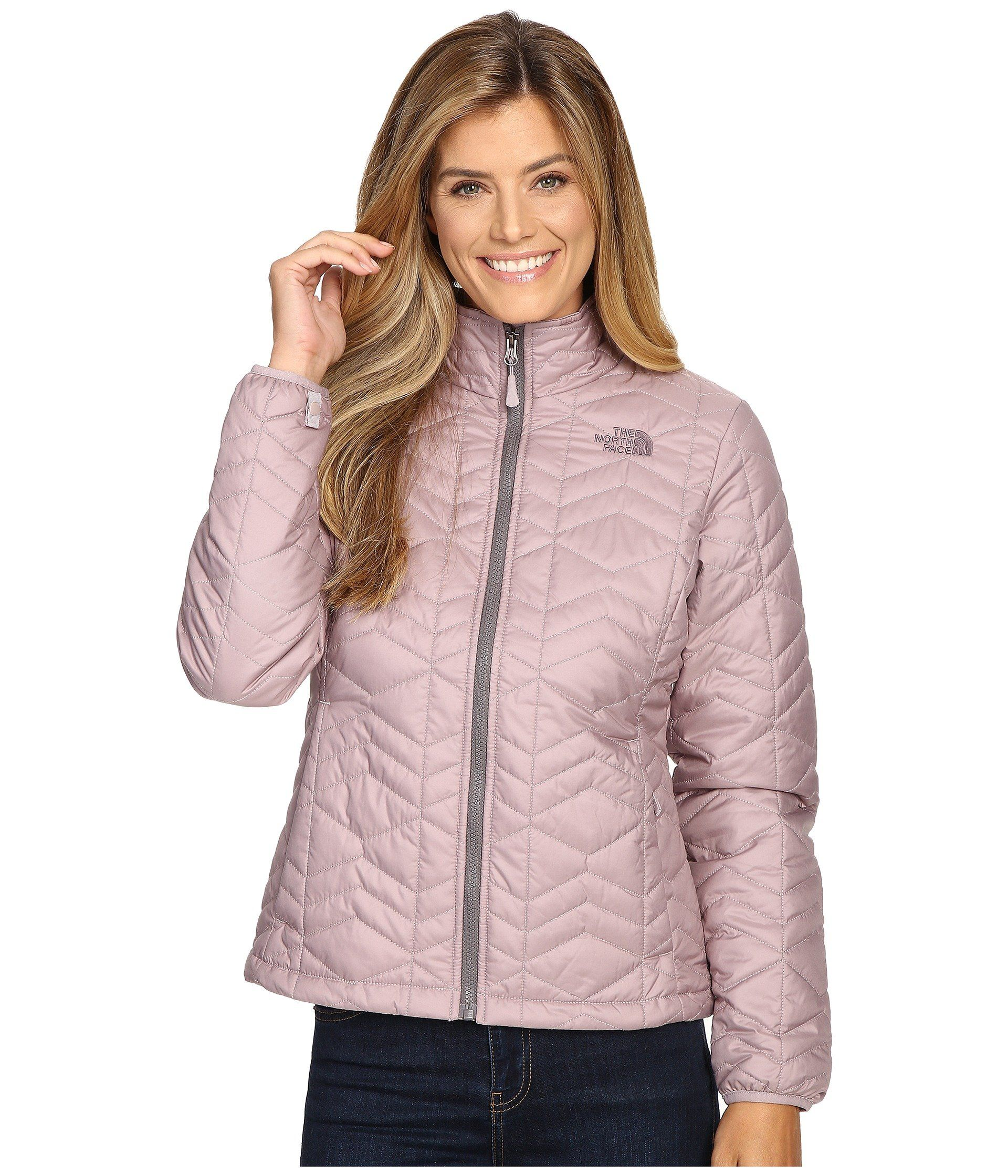 The North Face Bombay Jacket Women S X Small Quail Grey 8326615 Top Womens Outdoor Clothing Jackets For Women Women [ 2240 x 1920 Pixel ]