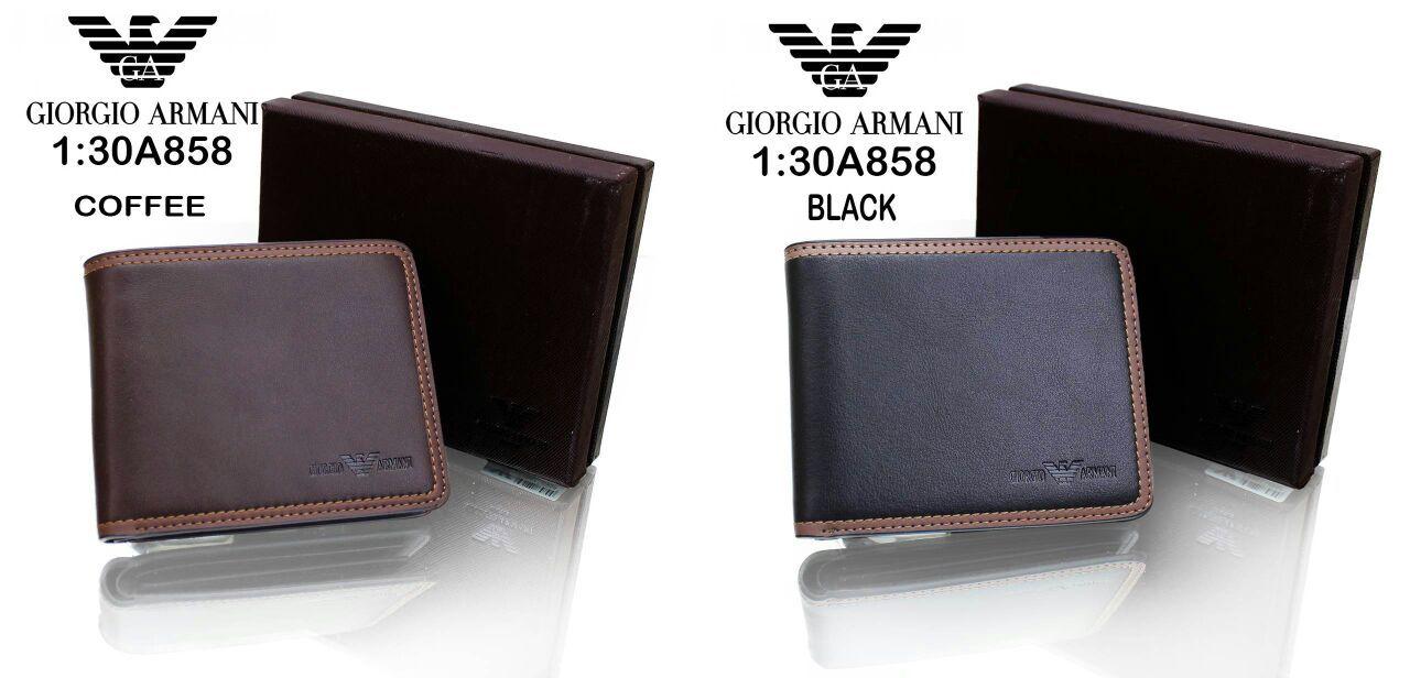 Jual Dompet Pria Branded Giorgio Armani Model Terbaru 0821 7412 1717 (wa)  http  04774a698b