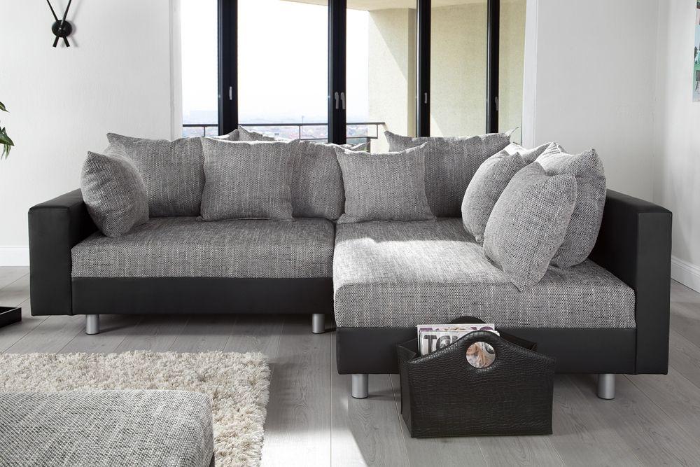 divan coin tissus deco en 2018 pinterest canap angle canap d angle modulable et canap loft. Black Bedroom Furniture Sets. Home Design Ideas