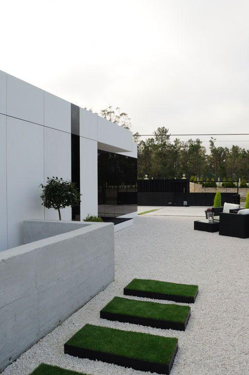 Patio ingles sotano buscar con google patios - Patio ingles ...