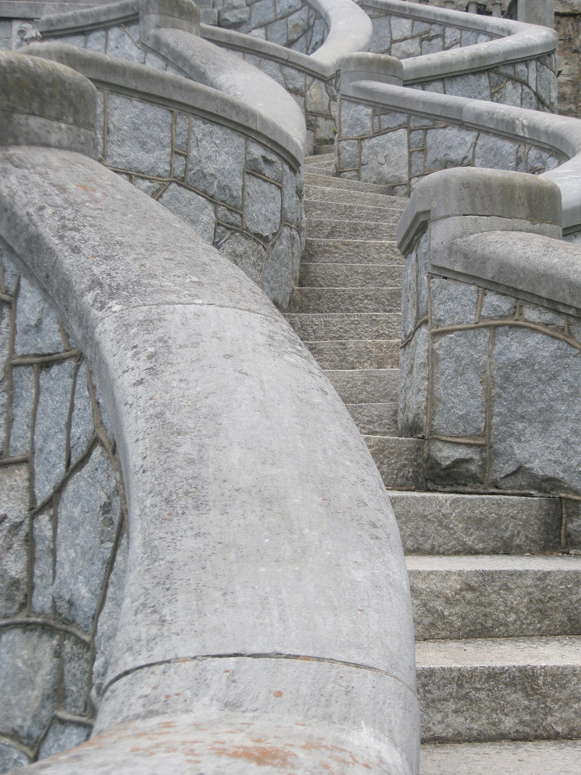 Maymont Gardens Richmond Va Amazing Architecture Pinterest