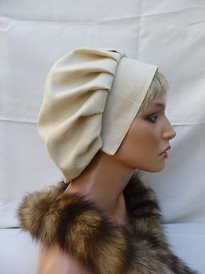 auf Lager Shop für echte ankommen Mittelalter Kopfbedeckung   Головные уборы   Mittelalter ...