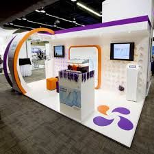 Small Exhibition Stand : Small exhibition booth design google search exhibition small
