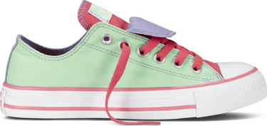 converse all star chuck taylor skroutz