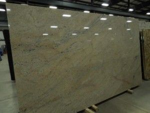 Ghibli Toasted Almond Granite Group C