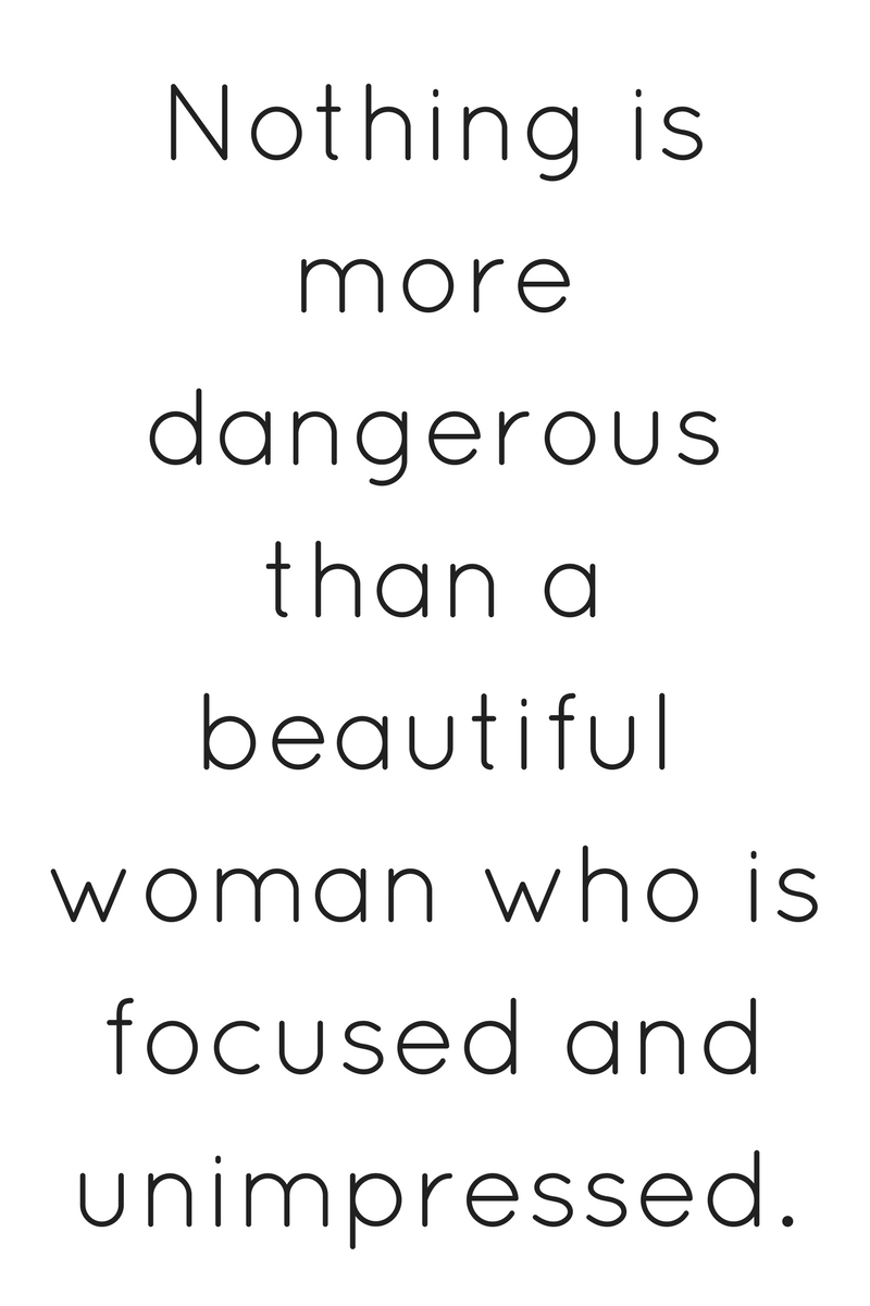 Powerful Women Quotes Cool Strong Women Quotes  Quotes  Inspirations  Pinterest  Woman . Design Ideas