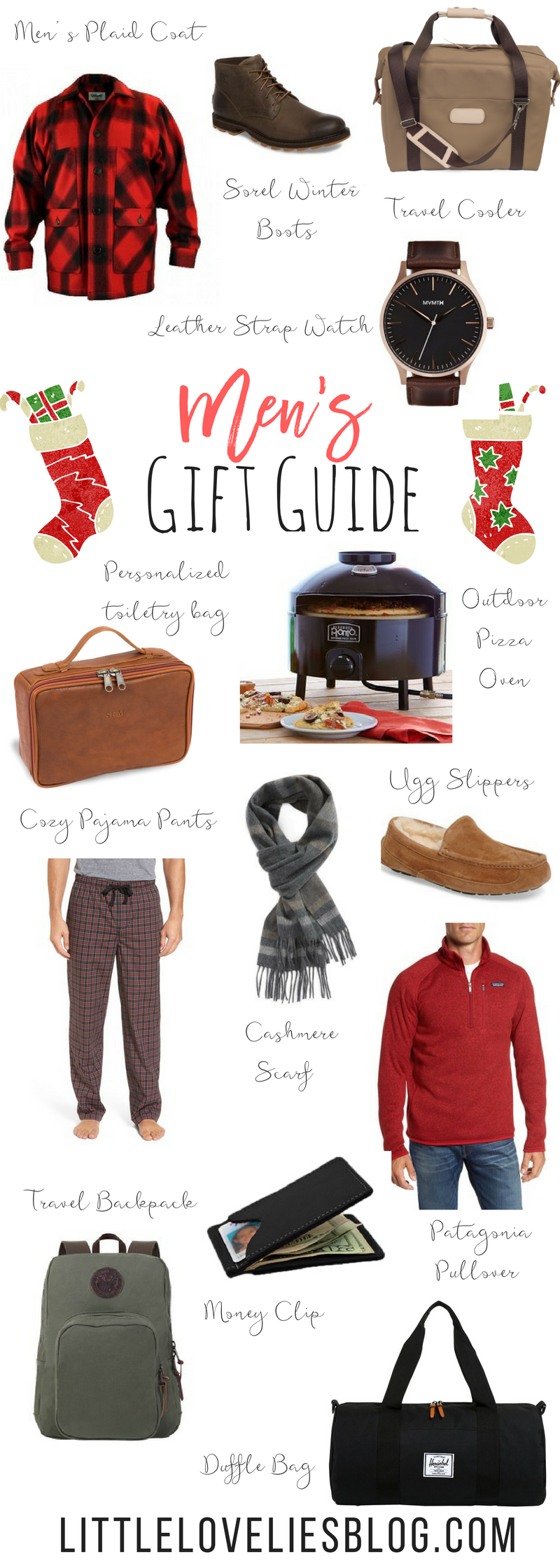 Holiday Gift Guides Holiday gift guide, Holiday gifts, Gifts