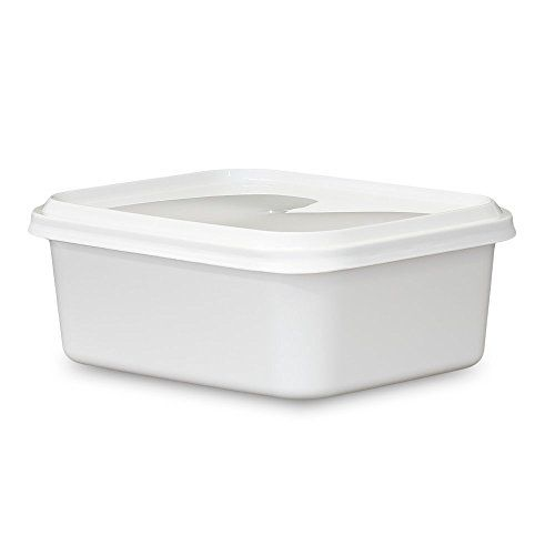 8 oz. Food Grade 4 x 5 Rectangular Container with Lid - C... https://www.amazon.com/dp/B01KIMKGMG/ref=cm_sw_r_pi_dp_x_MHuMyb2RK4PK8