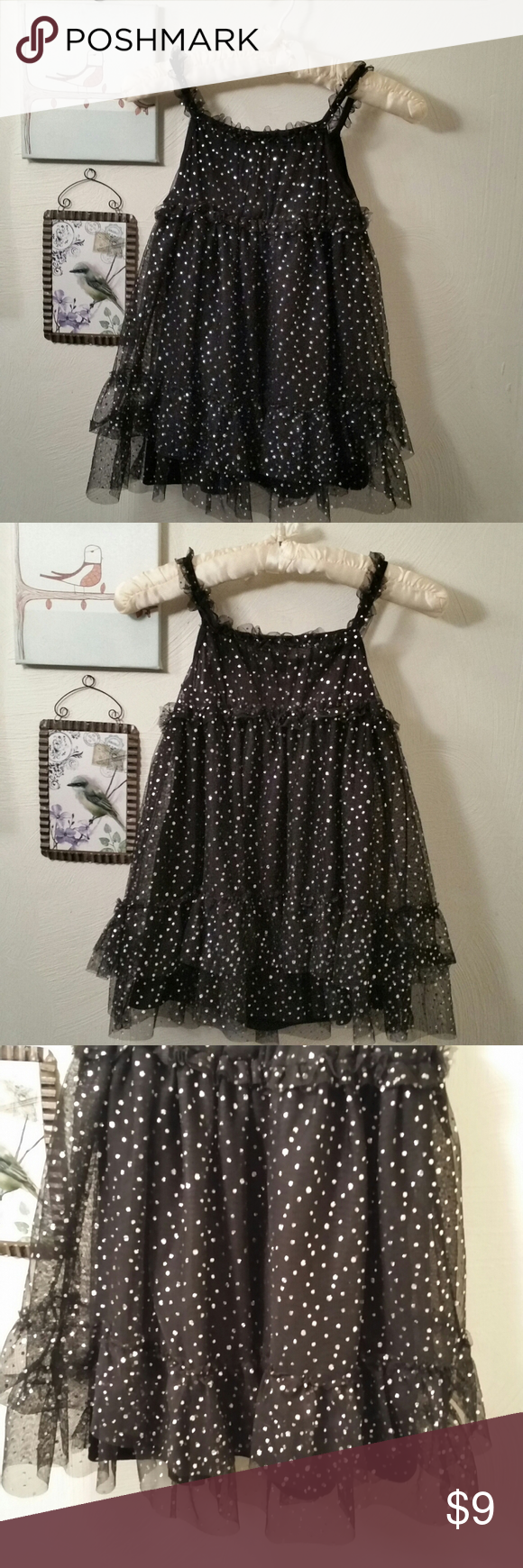 Dress Dsp 132 4t Black With Lace Sainal Jewelrytowearwithblackdressforwedding Black Dresses Classy Cocktail Dress Lace Black Cocktail Dress [ 1102 x 736 Pixel ]