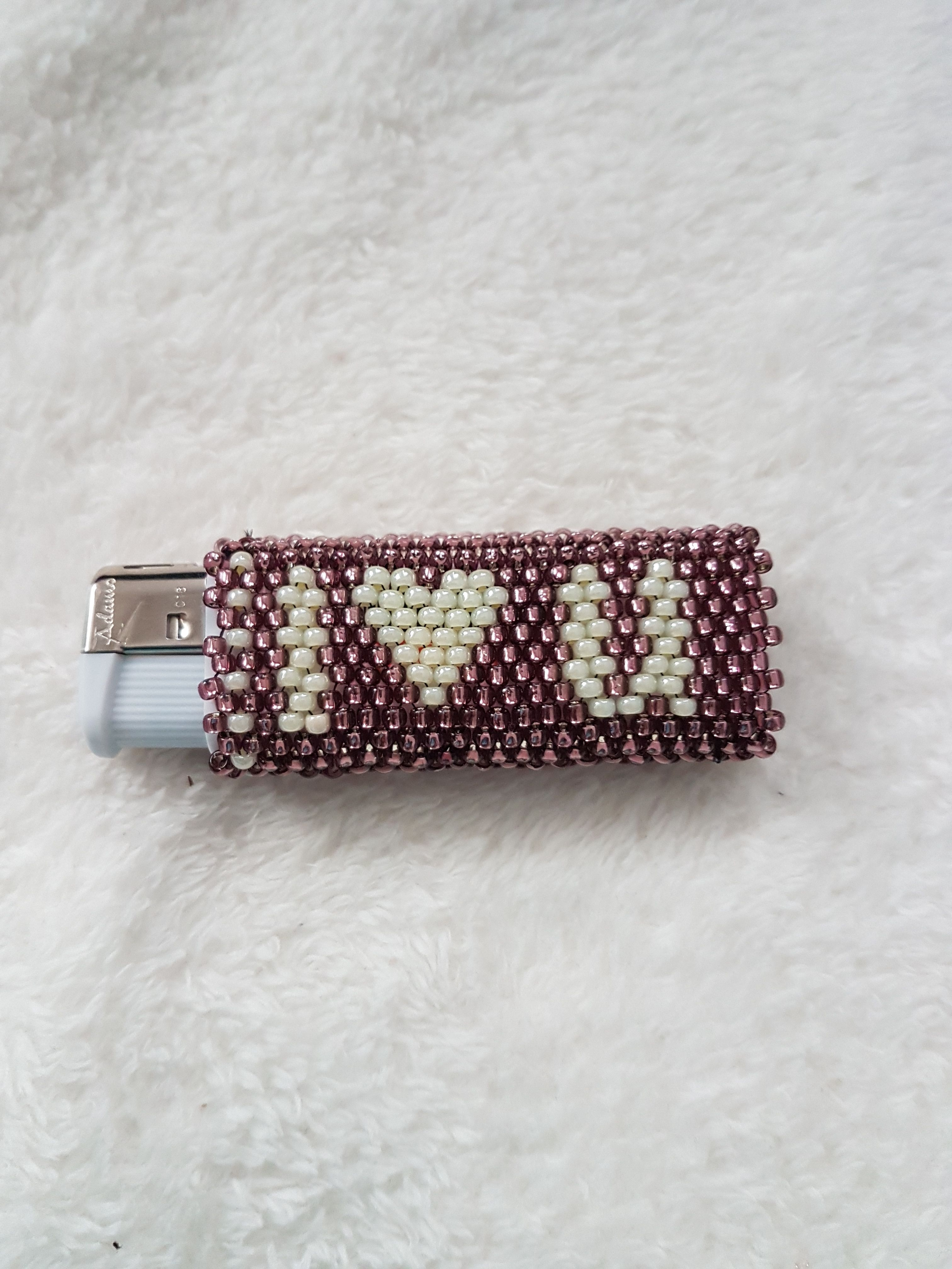 Pin by joyce wehrman on lighter cover flash drive usb
