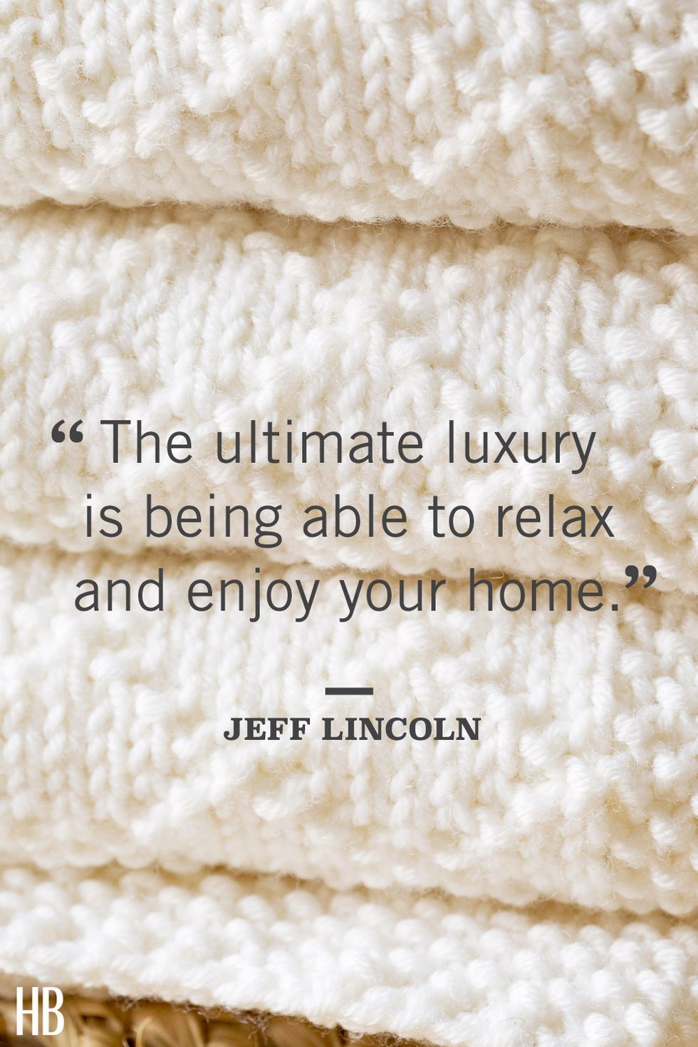 15 Home Quotes For All The Homebodies Out There Quotes Quotes