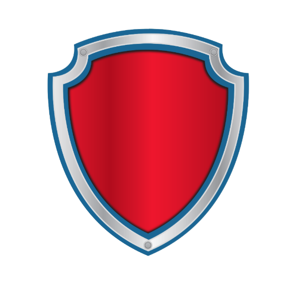 Crea Desde Cero Tu Playera Zazzle Com In 2021 Ryder Paw Patrol Paw Patrol Decorations Paw Patrol Printables