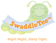 Mommy's Favorite Things: SwaddleTee Review & Giveaway