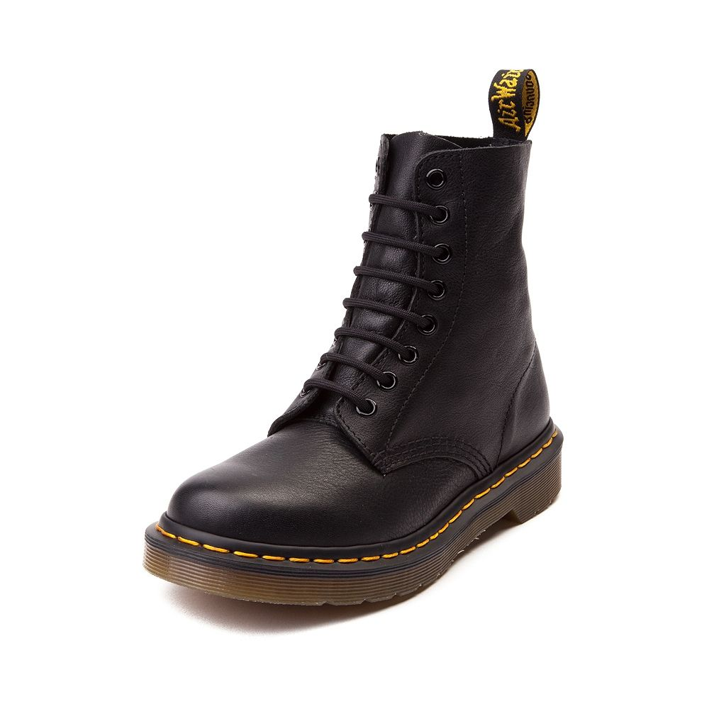 Dr. Martens | Lace-Up Leather Boot | Nordstrom Rack
