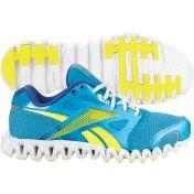 Reebok Women's ZigNano Fly 2 Running Shoe