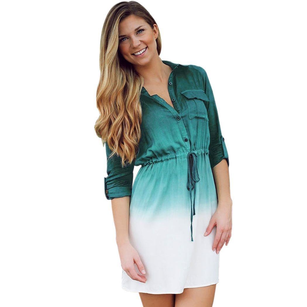 Wonderful blouses for women sexy blouses for women wonderful