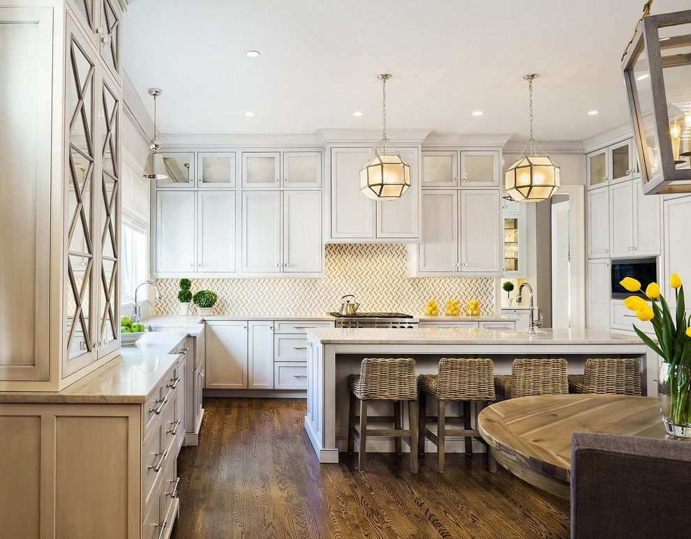 Cream Bar Stools Kitchen Transitional With Counter Contemporary Glamorous Counter Stools For Kitchen 2018