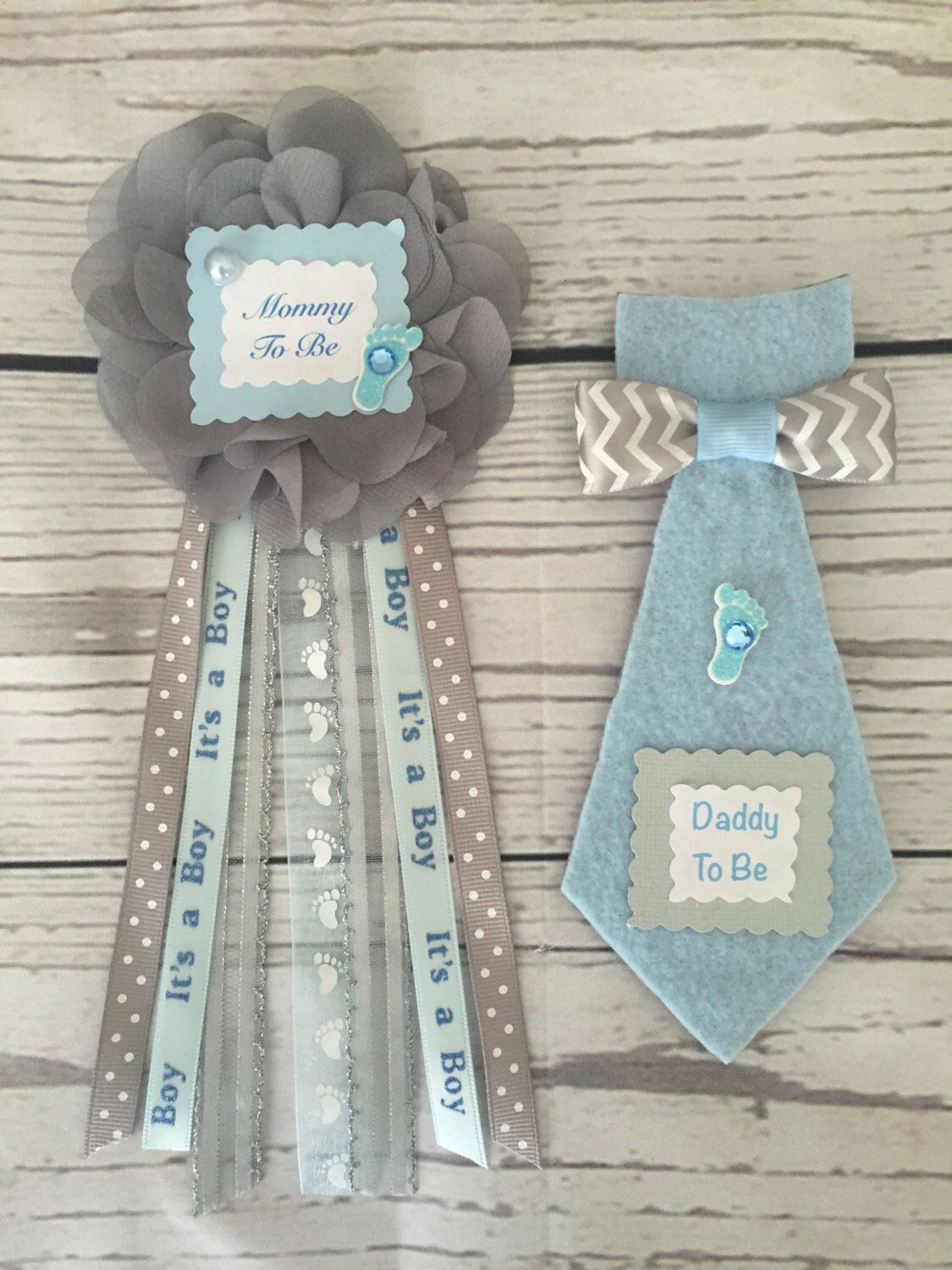 Pin by Mary Kate on My baby shower | Baby shower crosage ...