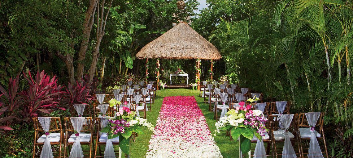 Top 10 Mexico Wedding Venues Destination wedding, Unique