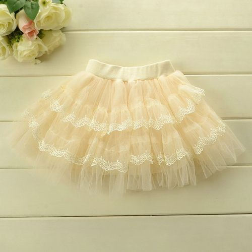 2014 New summer,girls floral skirts,children princess skirts,1 7 yrs,5 pcs / lot,wholesale kids clothing,0896-in Skirts from Kids & Mothercare on Aliexpress.com | Alibaba Group