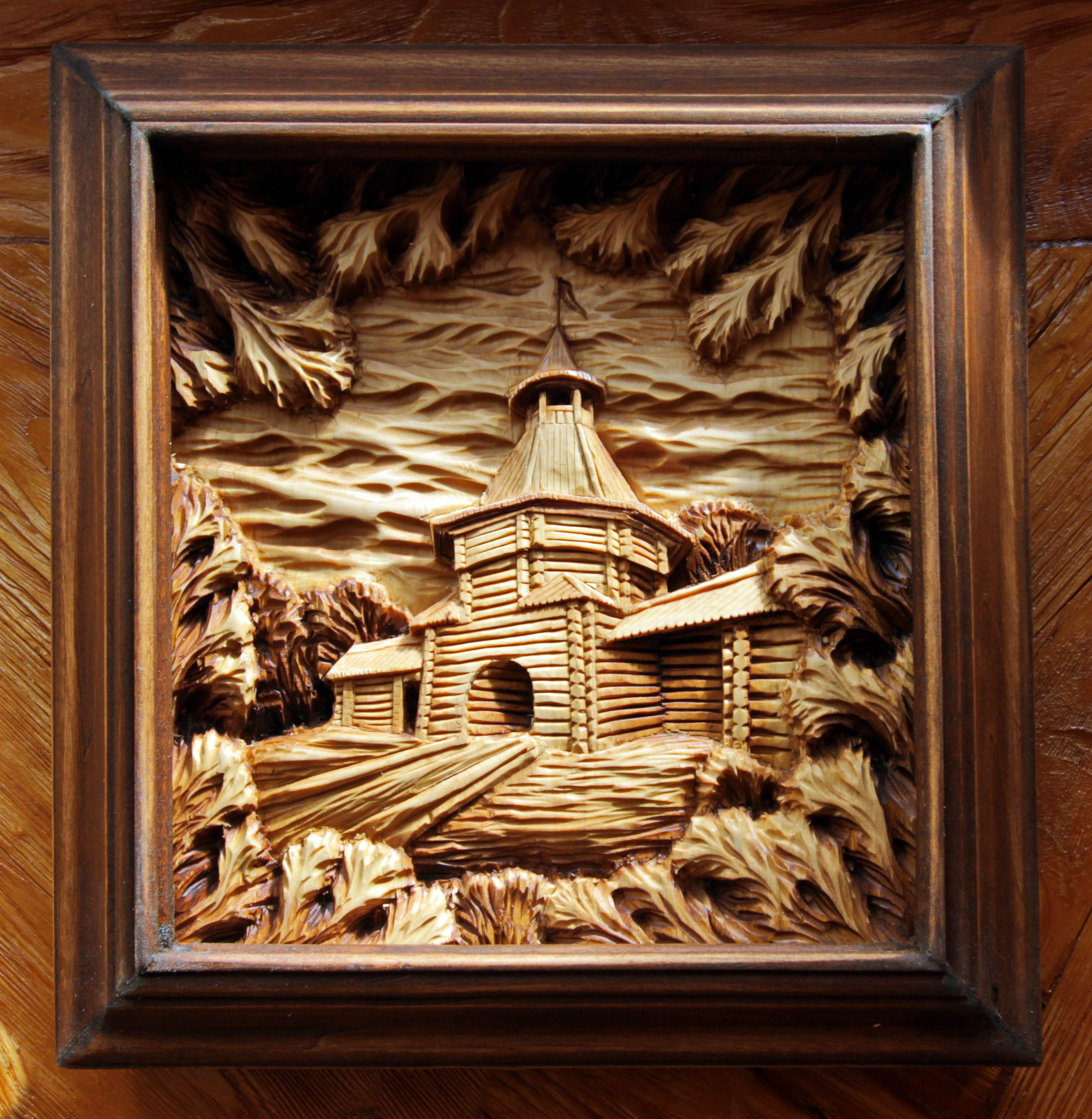 Картинки для картин из дерева