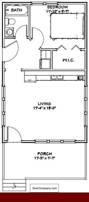 Tuff Shed Tiny House Plans And Pics Of Shed Loft Ideas
