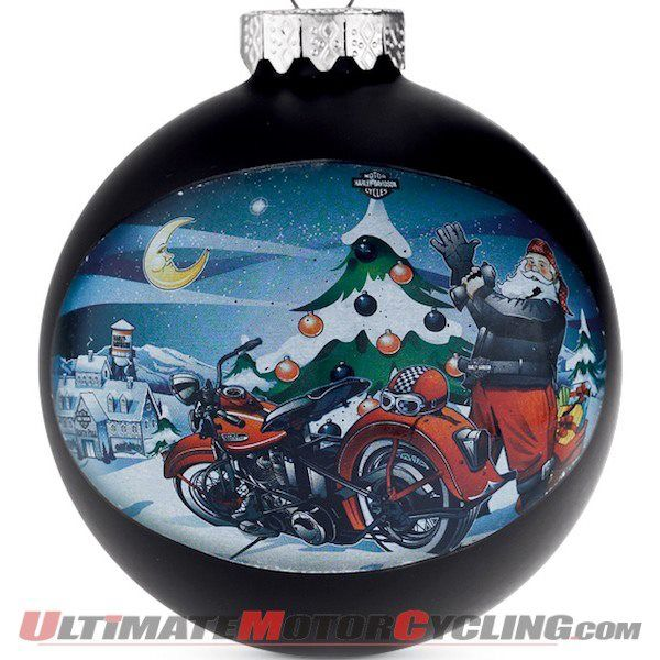 Harley Christmas ornament Harley Davidson Gifts, Harley Davidson Dealers,  Harley Davidson Motorcycles, Biker - Harley Christmas Ornament Home Is Where The Harley Is Pinterest