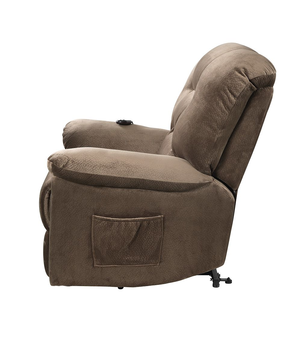 Cs025 Chair In 2020 Chair Recliner Lift Recliners