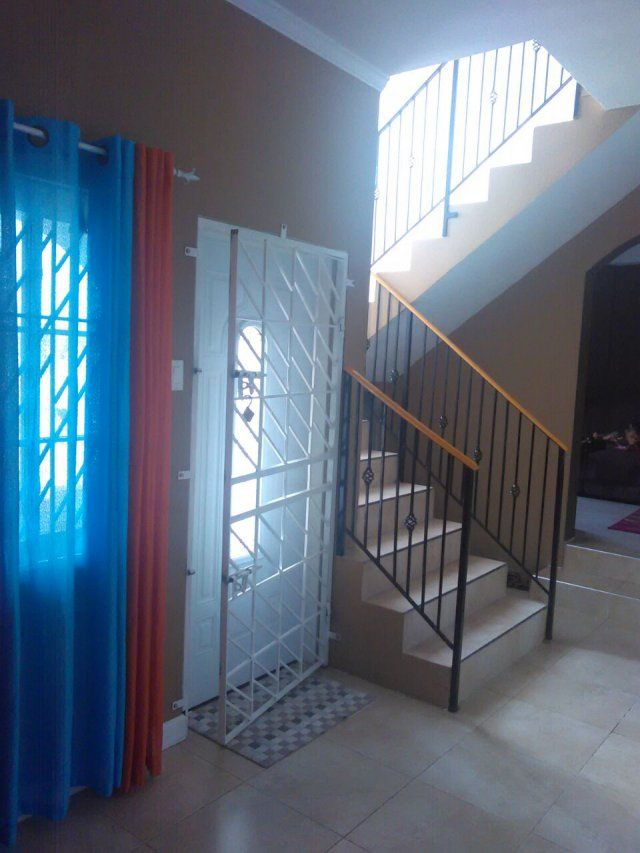House For Sale in Hellshire, St. Catherine, Jamaica | PropertyAds Jamaica