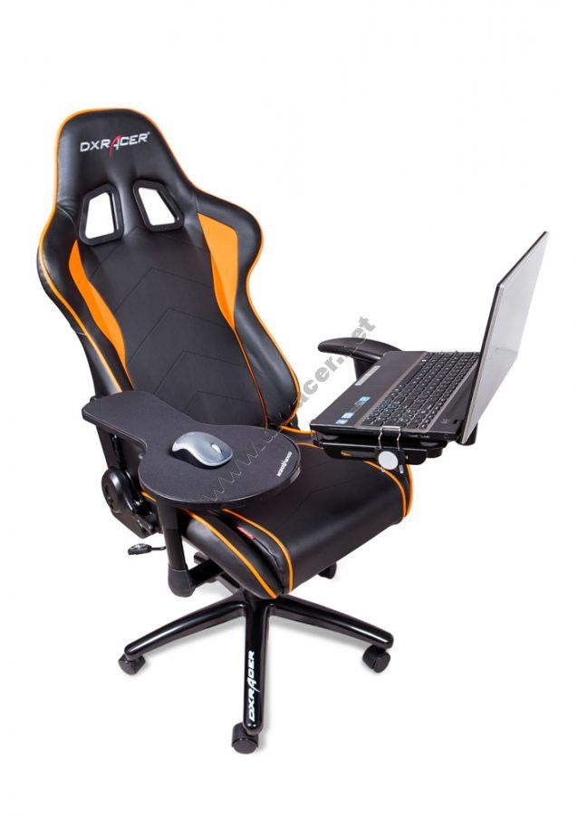 Amazing Dxracer Mouse Tray Sok Pa Google Chair Design Gaming Setup Alphanode Cool Chair Designs And Ideas Alphanodeonline