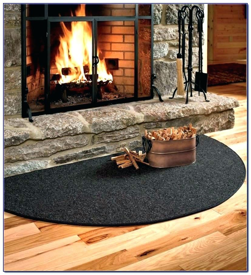 Encouraging Fireproof Rugs For Wood Stoves Pics Inspirational Fireproof Rugs For Wood Stoves Or Fireproof Rug Surprising Fireproof Rug Hearth Rug Hearth Fire Fire retardant rugs for fireplace