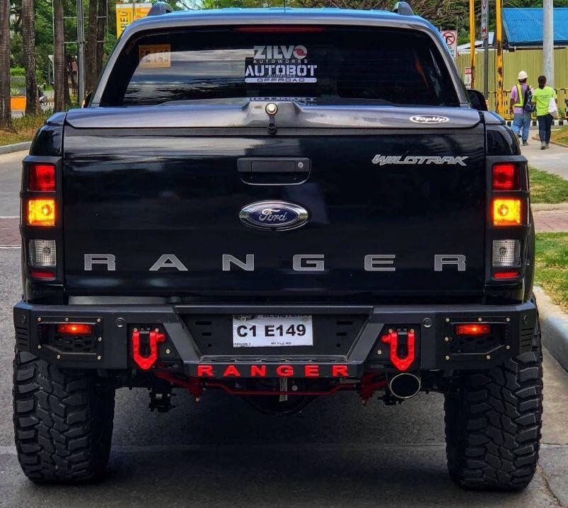 Pin De Sota Em Ford Ranger Azul Em 2020 Picapes Carros Viagem De Moto